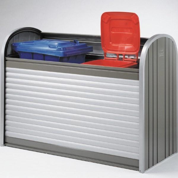 HAKU StoreMax Aufbewahrungsbox